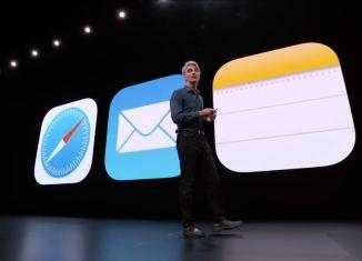 WWDC-2019-Craig-Federighi-Safari-Mail-Notes-slide-001