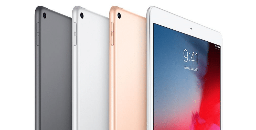 Which-Color-iPad-Air-2019-Should-You-Buy-4