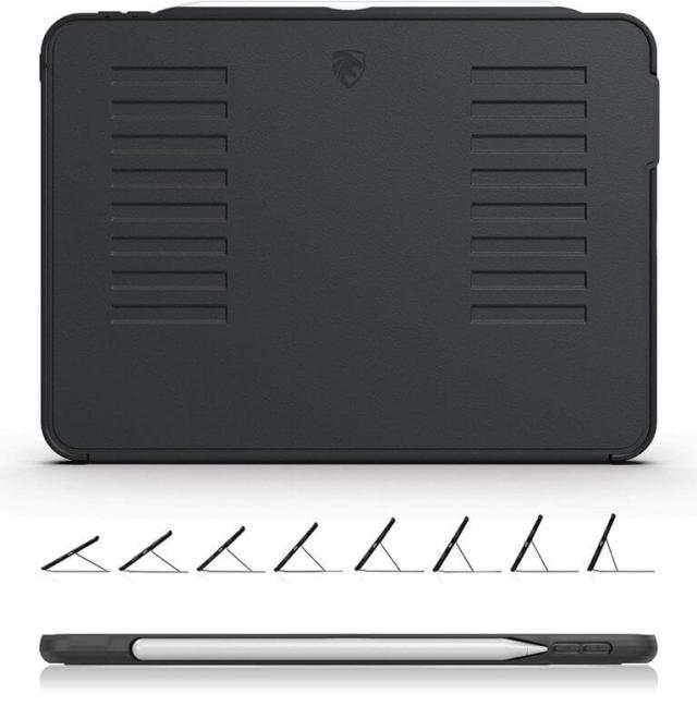 ZUGU-iPadPro11-folio2-768×777