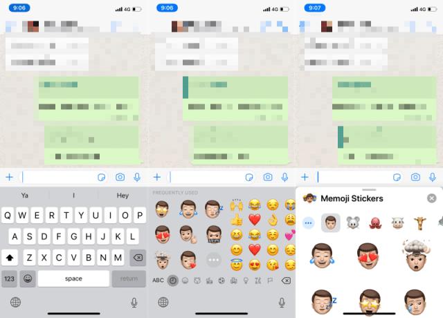 how-to-use-memoji-stickers-iOS-13-2