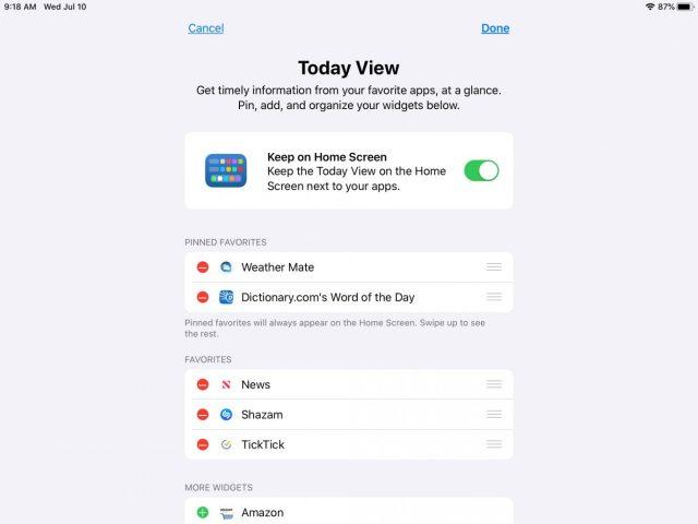 iPad-Today-View-Edit-Widgets-1376×1032