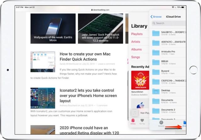 iPadOS_switch_between_Slide_Over_apps_003