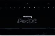 ipados-1024×579