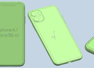 iphone-11-cad