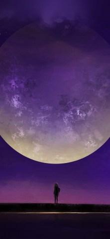 purple-moon-iphone-wallpaper