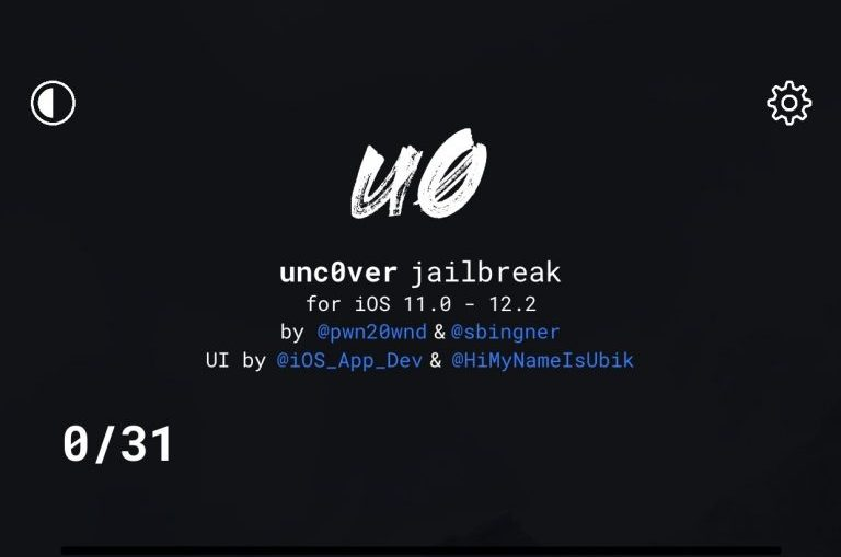 unc0ver-Dark-Mode-768×562