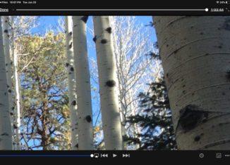 watch-mkv-video-ipad-files-app-vlc-7-610×426