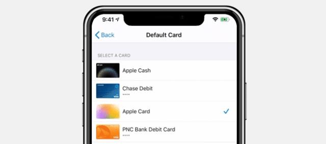 Apple-Card-Default