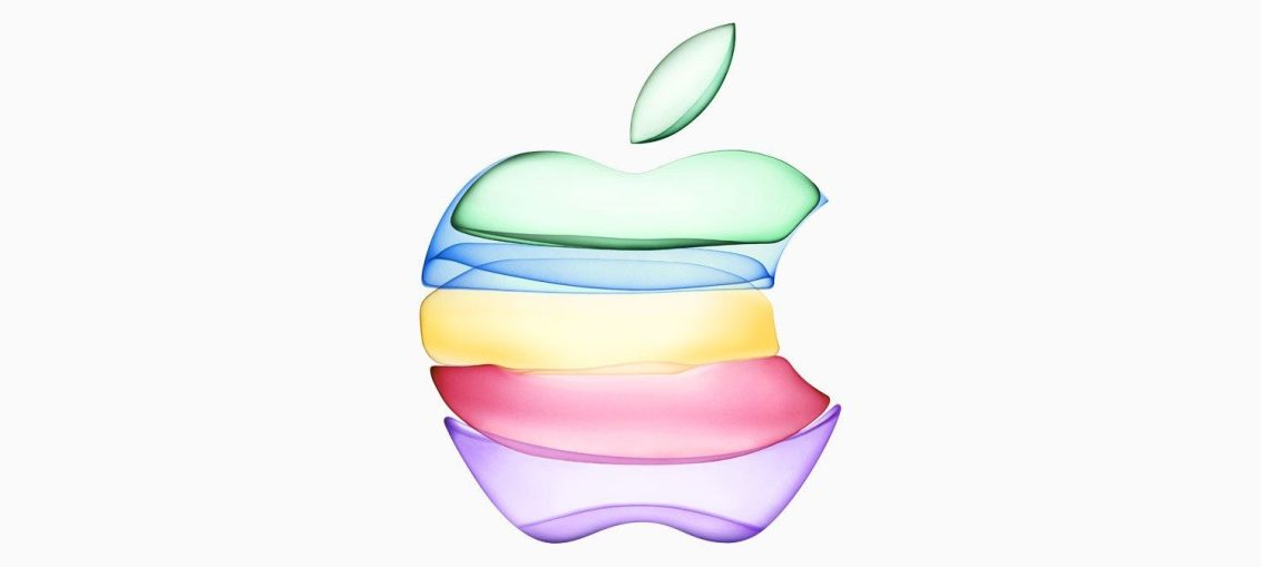 Apple-event-iPhone-11