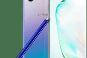 Galaxy-Note10