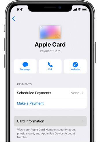 How-to-view-your-Apple-Card-number-Wallet-app-001