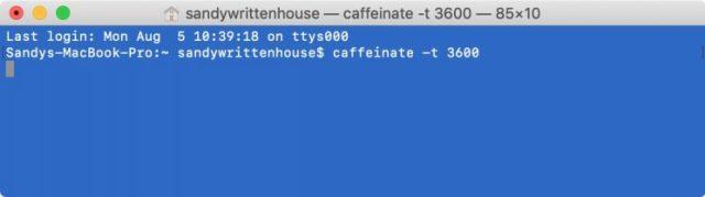 Terminal-Command-Keep-Mac-On-One-Hour-745×208