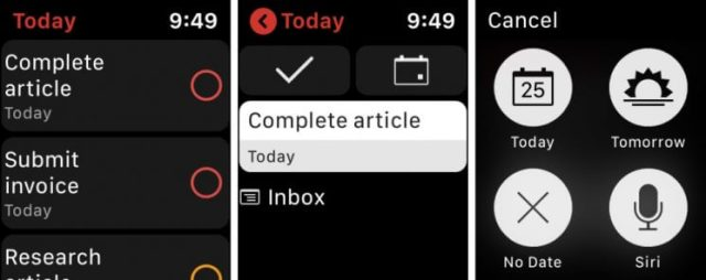 Todoist-Apple-Watch-task-list-745×296