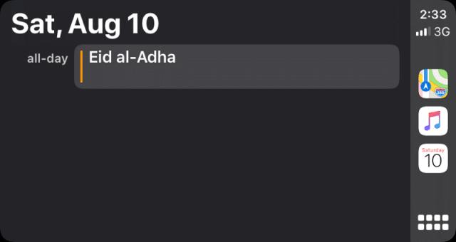 iOS-13-CarPlay-Calendar-App