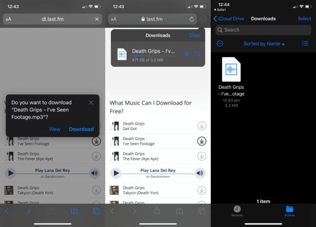 iOS-13-Safari-Download-Manager