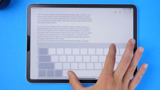 iPadOS-gestures-keyboard-expand-001