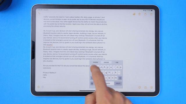 iPadOS-gestures-keyboard-small-swipe-typing-001