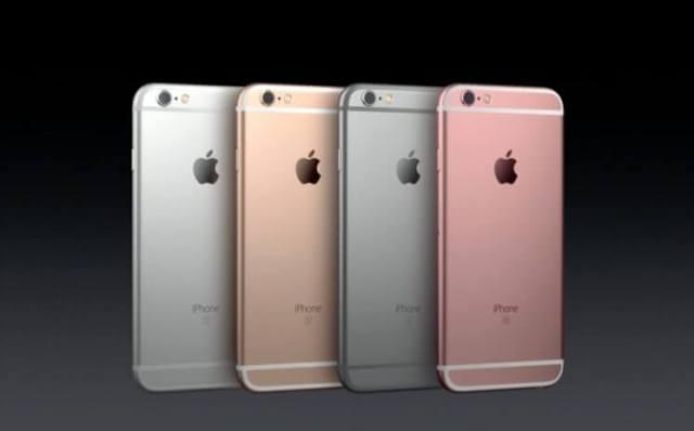 iPhone-6s-2-745×463