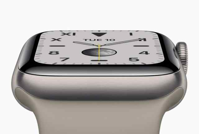 Apple_watch_series_5-new-case-material-made-of-titanium-091019