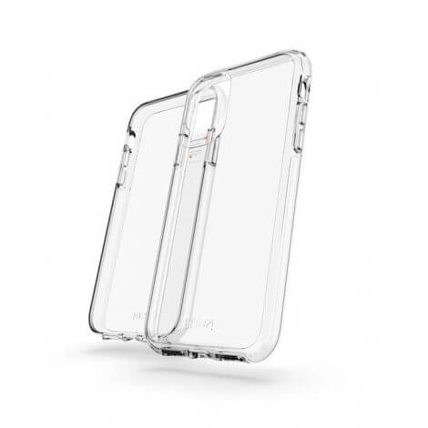 Zagg-iPhone-11-clear-case-470×470