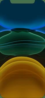 iPhone-11-Green-474×1024