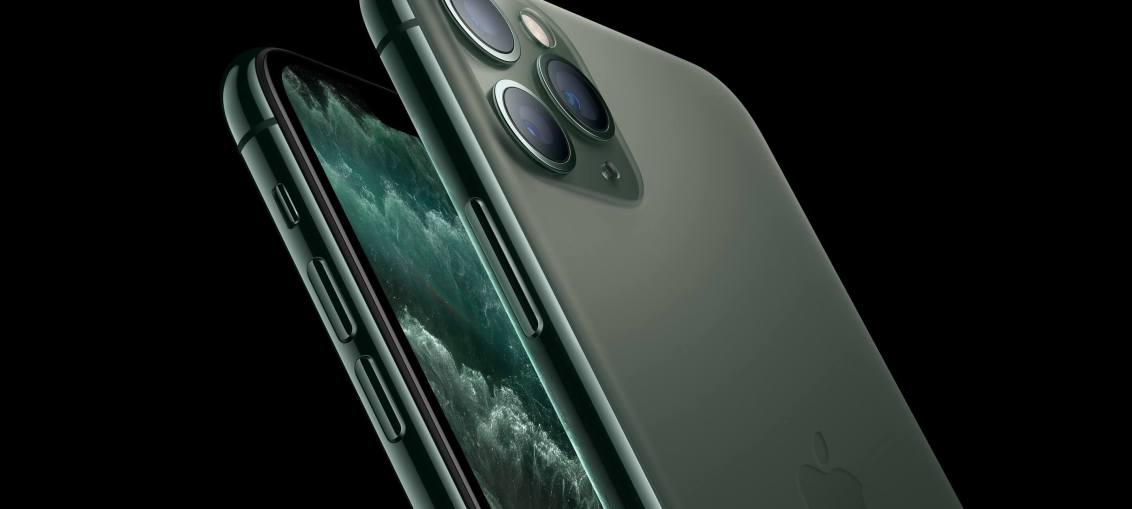 iPhone-11-Pro-green-back-front