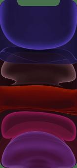 iPhone-11-Purple-473×1024