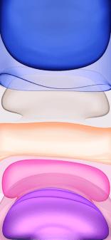 iPhone-11-Purple-Light-Mode-474×1024