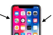 iphone-11-screenshot-how