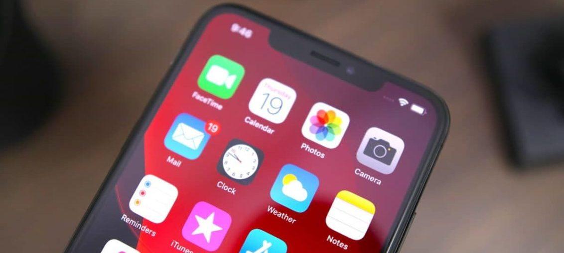 iphone-ios-13-