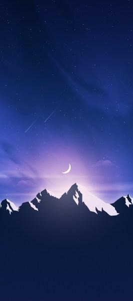 mountain-valley-iphone-wallpaper-axellvak-night-mountain