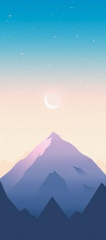 mountain-valley-iphone-wallpaper-axellvak-sunsrise-moon