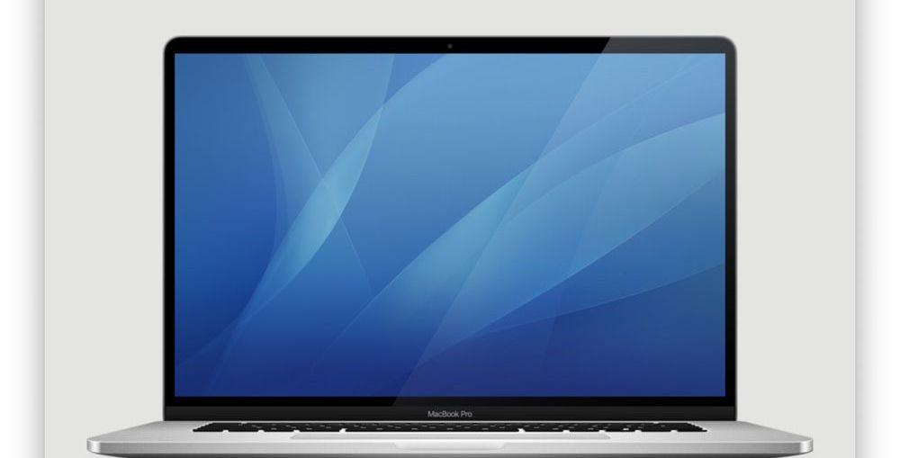 16-macbook-pro