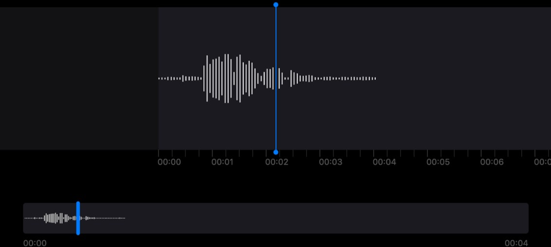 Voice-Memos-Screen-Mac