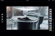 ipad-video-editing-photos-app-header-610×426