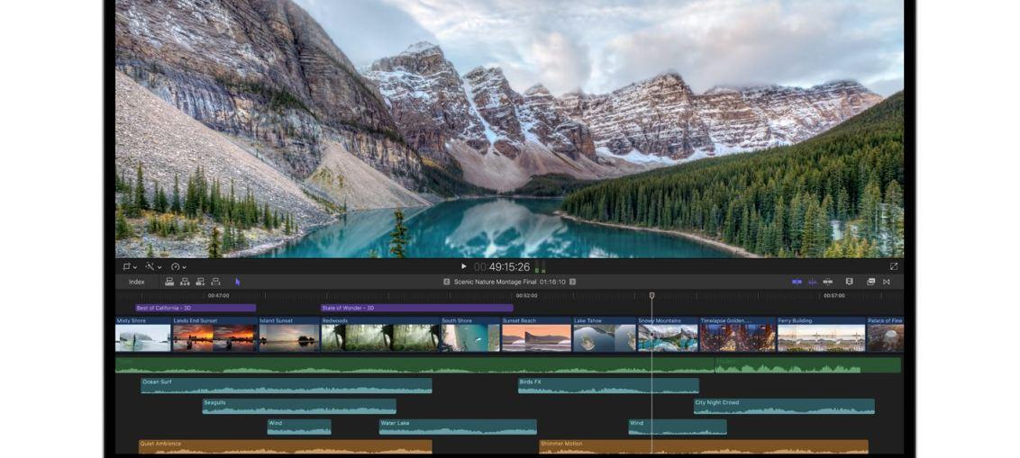 MacBook-Pro-16-inch-2019-model-001