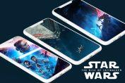 Star-Wars-Rise-of-Skywalker-iPhone-wallpaper-idownloadblog-mockup