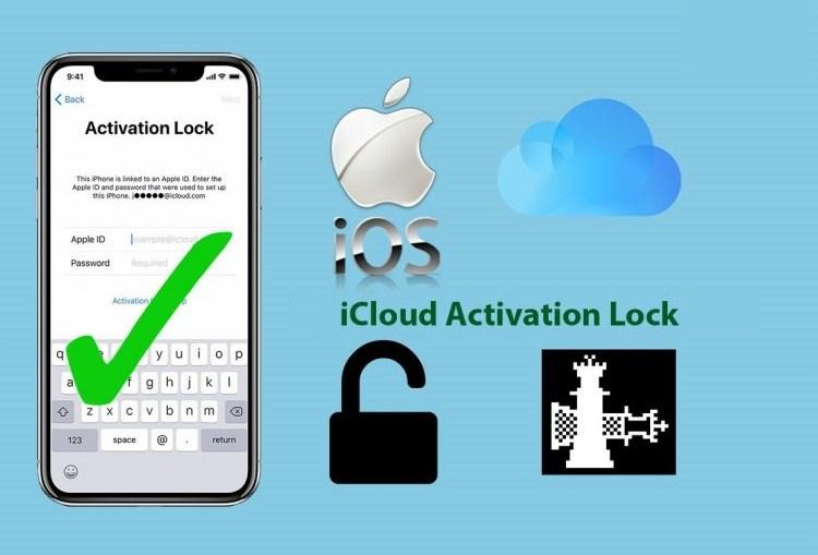 icloud-unlock-bypass-activation-lock-750×536