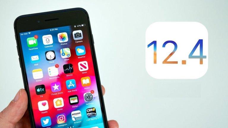 remove-icloud-lock-iOS12.4