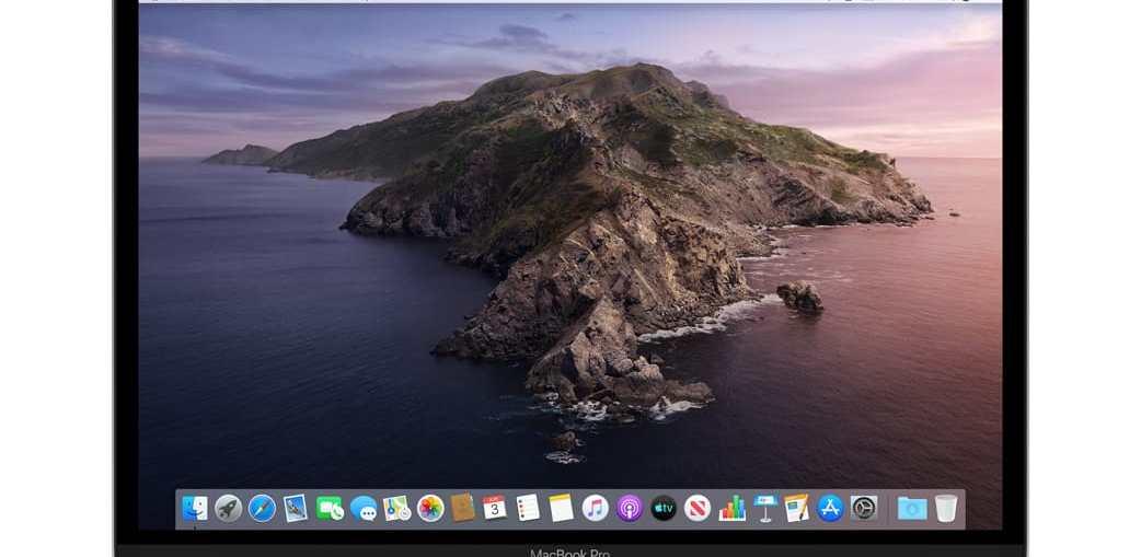 2019-13-inch-MacBook-Pro-image-002
