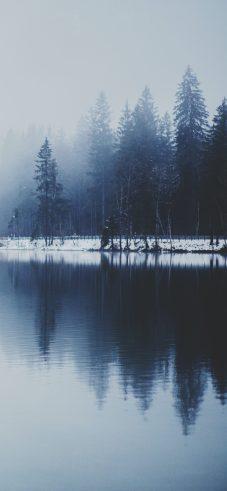 dominik-dombrowski-iPhone-winter-wallpaper