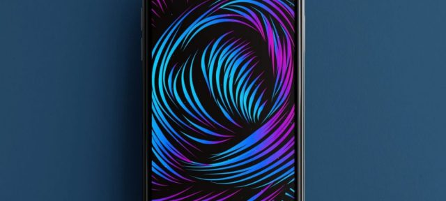 considering-the-color-blue-wallpaper-mock-up-1376×1032-1132×509