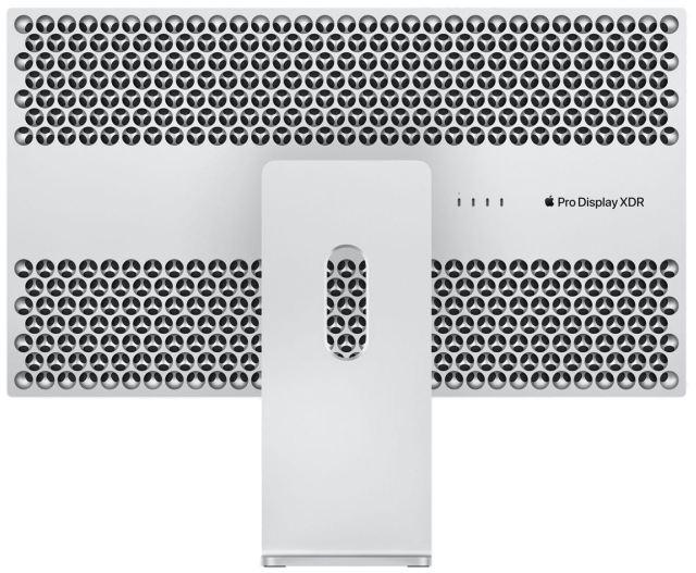Pro-Display-XDR-back-003
