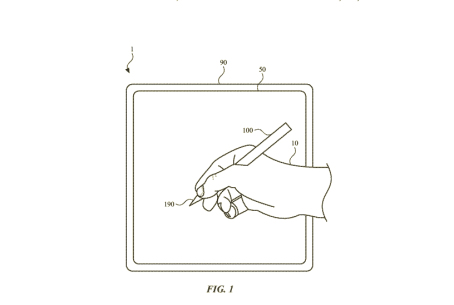 apple-pencil-patent-2