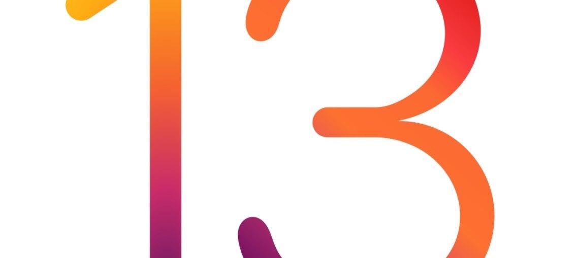 iOS-13-Icon
