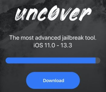 unc0ver-for-iOS-11.0-to-13.3-576×500