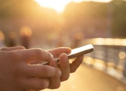 3 opgraderer abonnementer: Nu kan du bruge mere data herhjemme og i udlandet