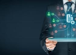 Databeskyttelsesdagen 2020: En menneskevenlig kultur for datatransparens