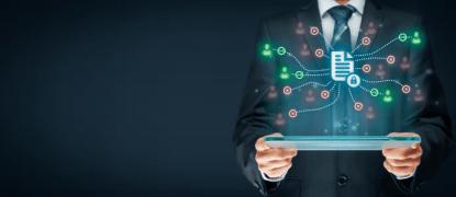 Databeskyttelsesdagen 2020: En menneskevenlig kultur for datatransparens 1