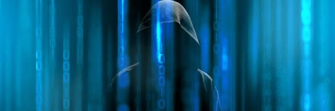 En cybersikkerhedsstrategi med huller
